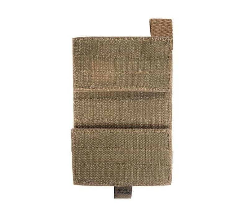 TT 2 Molle Hook+Loop Adapter - Coyote Brown