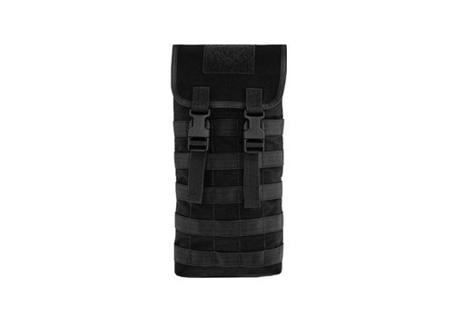 Warrior Elite OPS Hydration Carrier 3ltr - Black