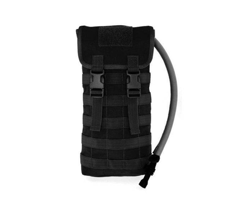 Elite OPS Hydration Carrier 3ltr - Black