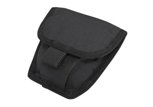 Condor MA47 Handcuff Pouch - Black