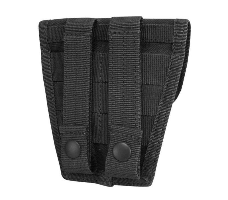MA47 Handcuff Pouch - Black