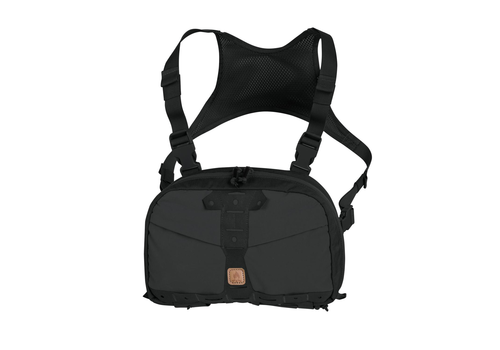 Helikon-Tex Chest Pack Numbat - Black