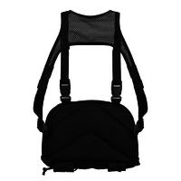 Chest Pack Numbat - Black