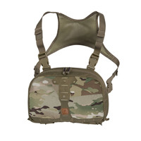 Chest Pack Numbat - MultiCam / Adaptive Green