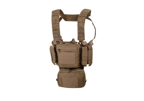 Helikon-Tex Training Mini Rig (TMR) - Coyote