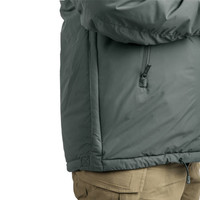 HUSKY Tactical Winter Jacket - Coyote