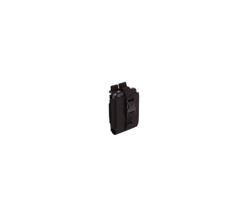 C5 Case - L (Phone/PDA) - Storm
