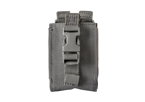 5.11 Tactical C5 Case - L (Phone/PDA) - Storm