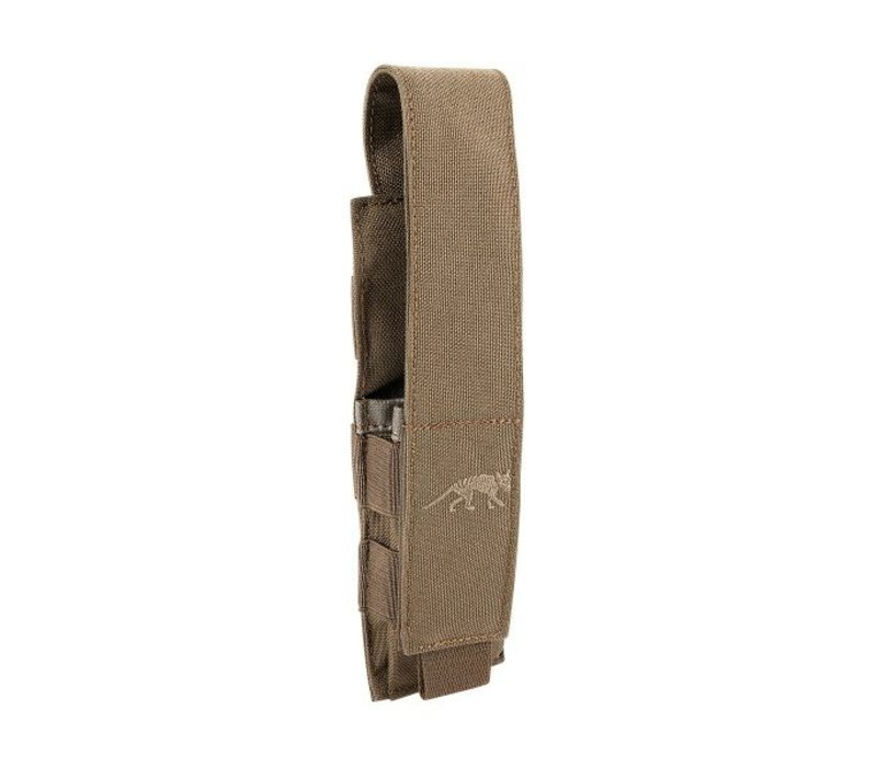 TT SGL Mag Pouch MP7 40 ROUND MKII - Coyote Brown