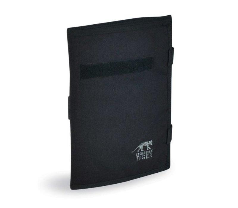 TT Pilotpad - Black