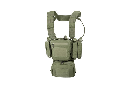 Helikon-Tex Training Mini Rig (TMR) - Olive