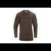 Claw Gear Instructor Shirt MK II LS - RAL7013