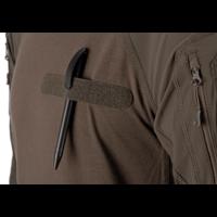 Instructor Shirt MK II LS - RAL7013
