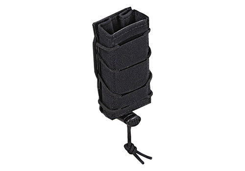 Direct Action Gear SPEED RELOAD POUCH Pistol - Black