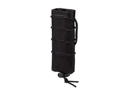 Direct Action Gear SPEED RELOAD POUCH SMG - Black