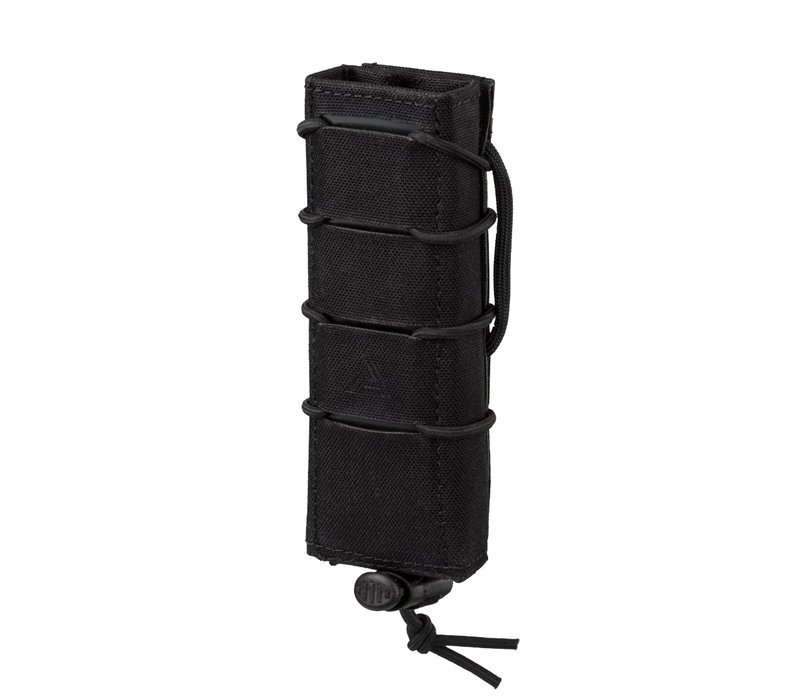 SPEED RELOAD POUCH SMG - Black