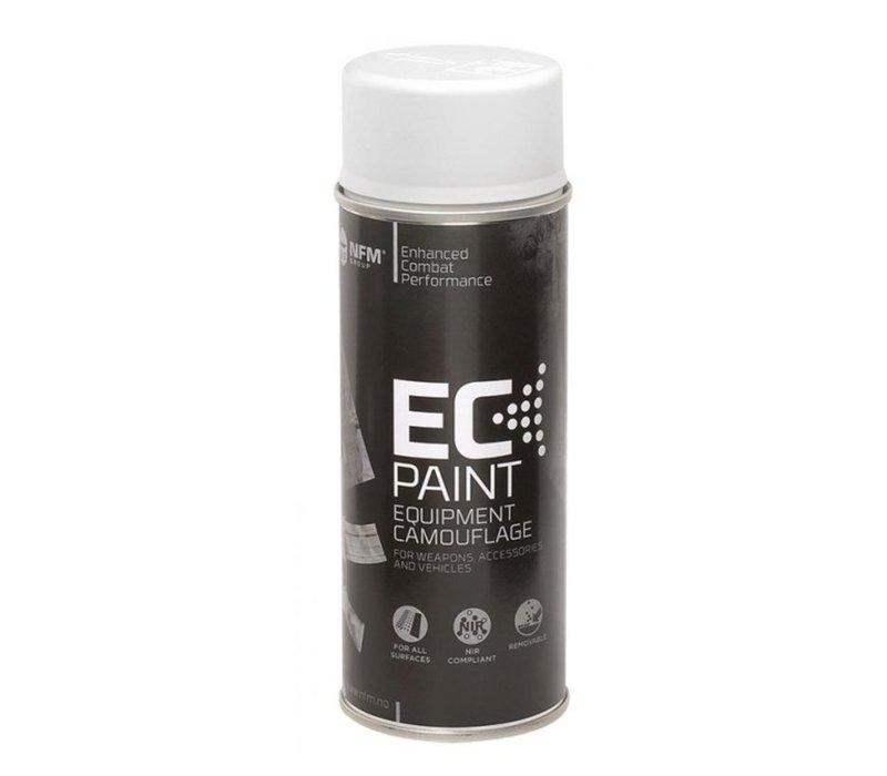 EC NIR Paint - White