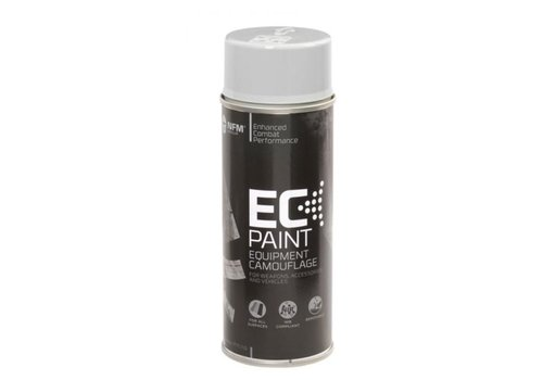NFM EC NIR Paint - Grey