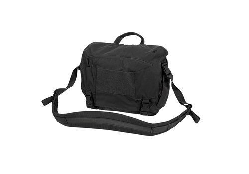 Helikon-Tex Urban Courier Bag Medium - Black
