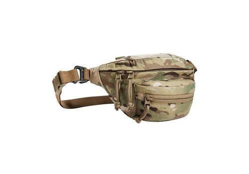 Tasmanian Tiger TT Modular Hip Bag  - Multicam