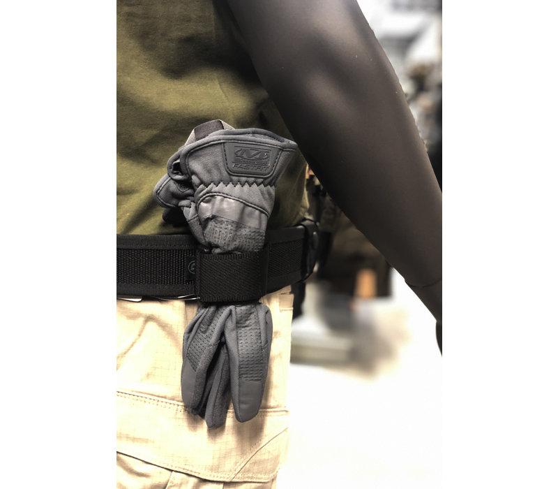 Houder voor Handschoenen verticaal voor koppel