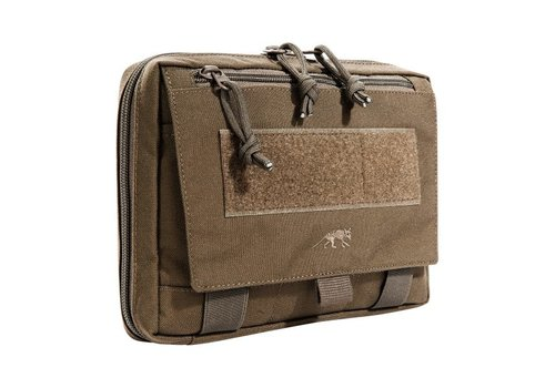 Tasmanian Tiger TT EDC Pouch  - Coyote Brown