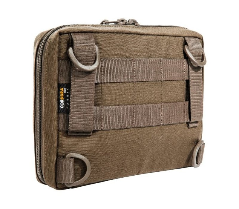 TT EDC Pouch  - Coyote Brown