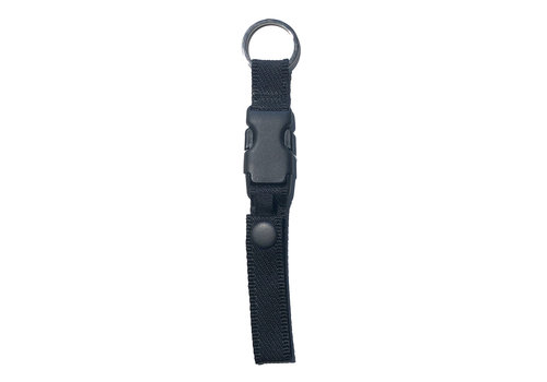 Dutch Tactical Gear Cuff key Hanger detachable for belt
