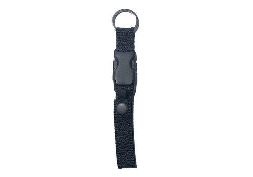 Dutch Tactical Gear Hanger voor boeien sleutel ontkoppelbaar voor koppel