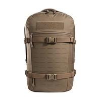 TT Tac Modular Daypack XL - Coyote Brown