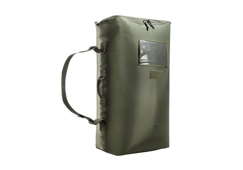 Tasmanian Tiger TT Travel Cover M - Olive