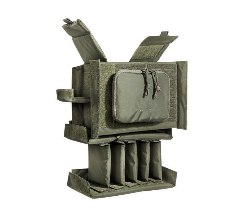 TT Modular Camera Insert 30  - Olive