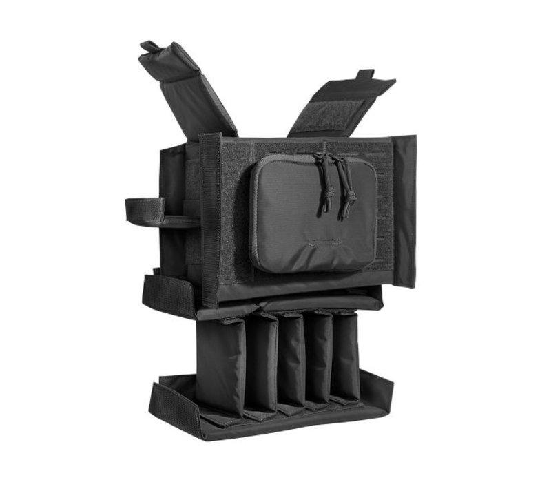 TT Modular Camera Insert 30  - Black