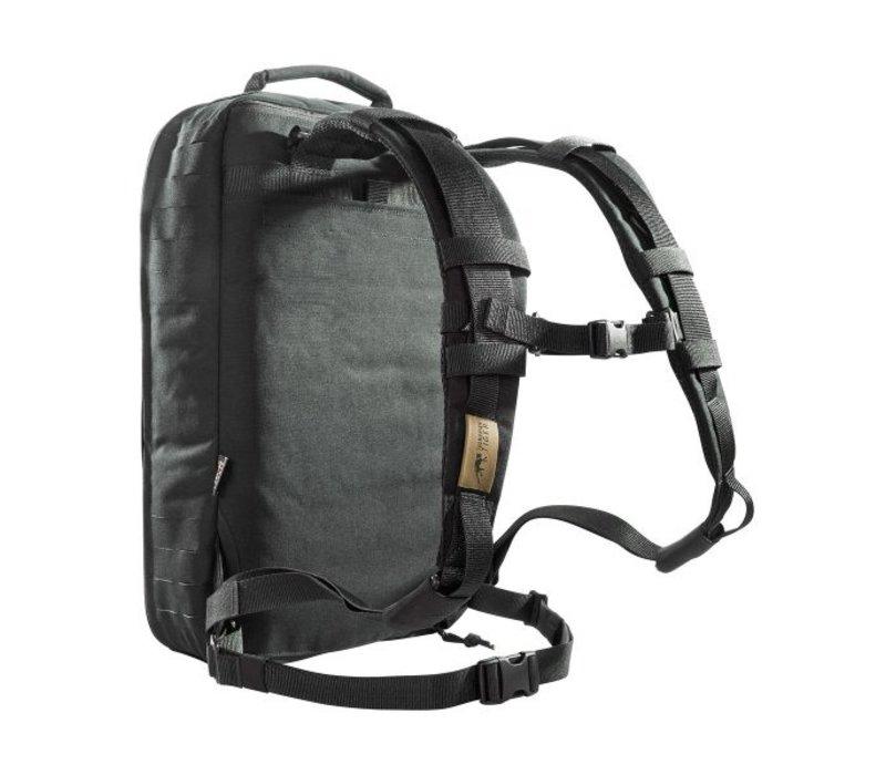 TT Medic Assault Pack L MKII  - Black