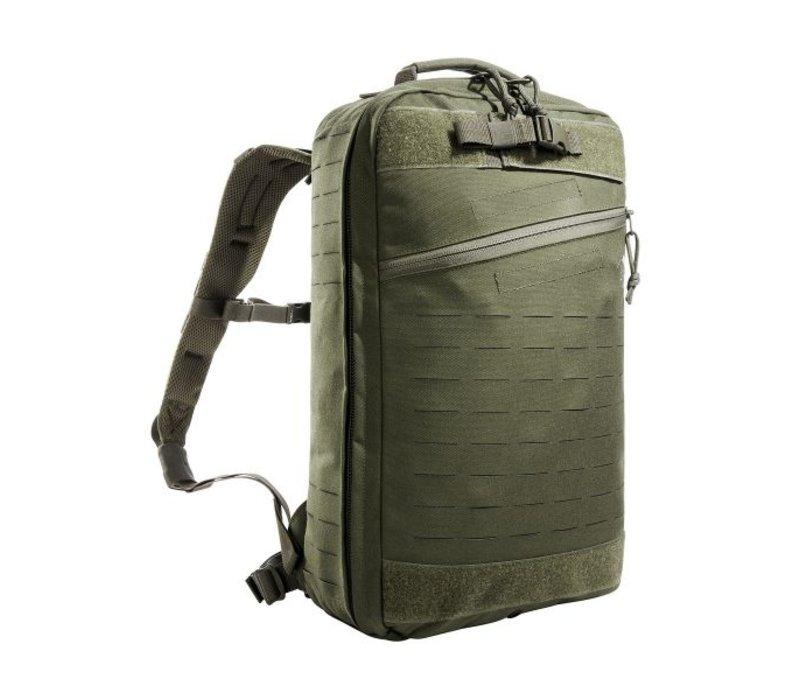 TT Medic Assault Pack L MKII  - Olive