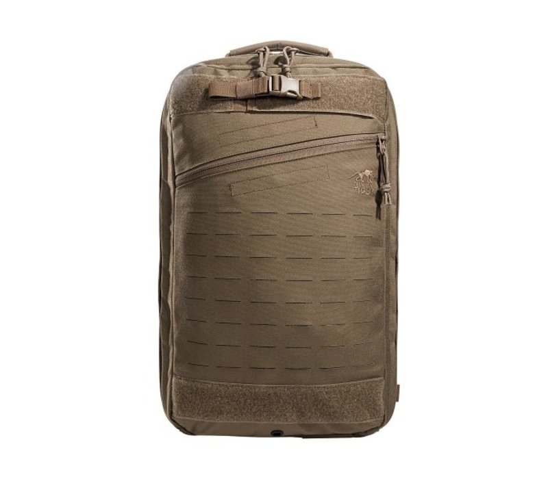 TT Medic Assault Pack L MKII  - Coyote Brown