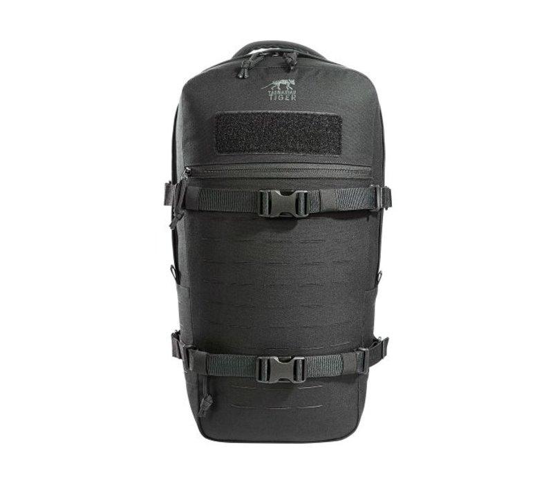 TT Tac Modular Daypack L - Black