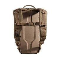 TT Tac Modular Daypack L - Coyote Brown