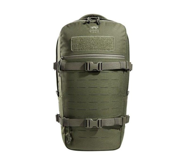 TT Tac Modular Daypack L - Olive