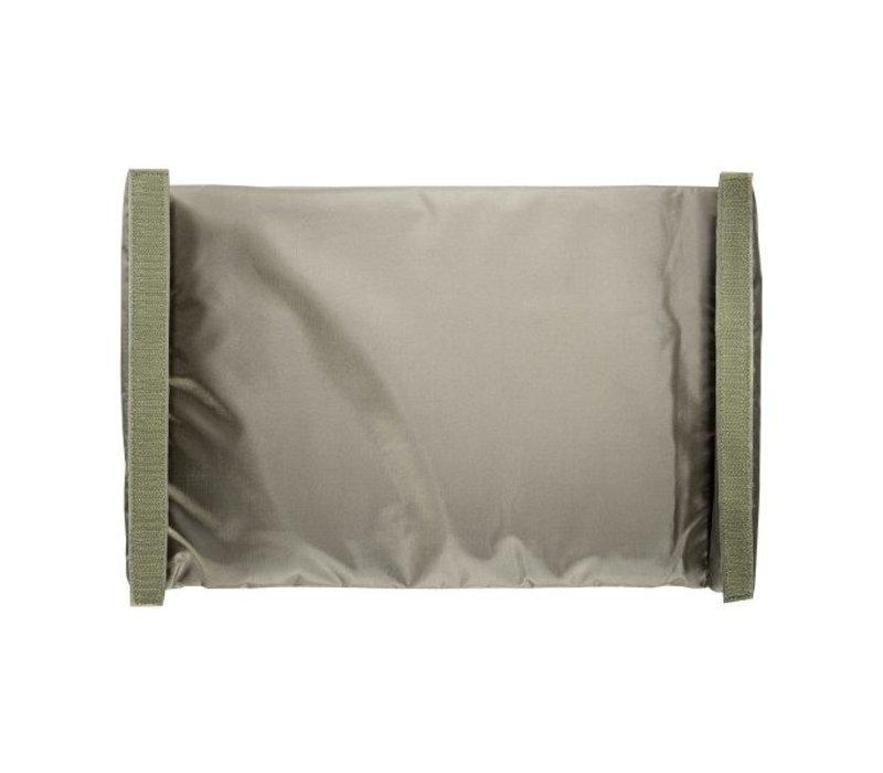 TT Document Bag MK II - Olive