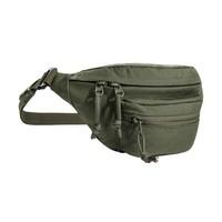 TT Modular Hip Bag  - Olive
