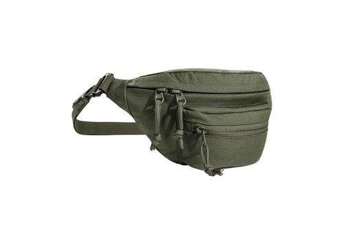 Tasmanian Tiger TT Modular Hip Bag  - Olive