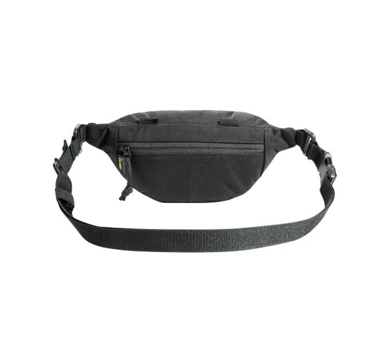 TT Modular Hip Bag  - Black