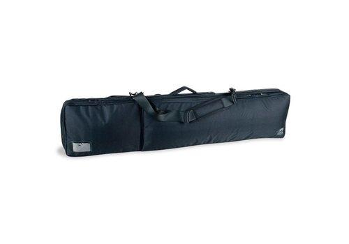 Tasmanian Tiger TT Rifle Bag L - Black