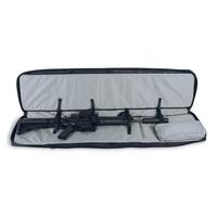 TT Rifle Bag L - Black
