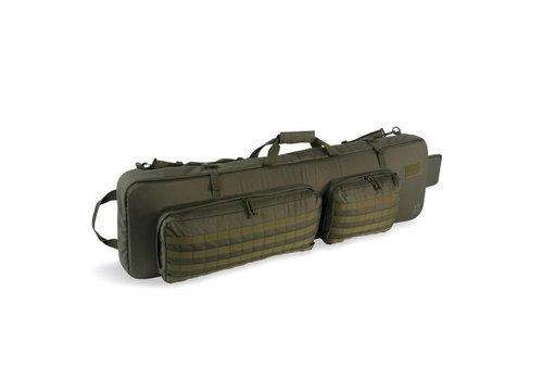 Tasmanian Tiger TT DBL Modular Bag - Olive
