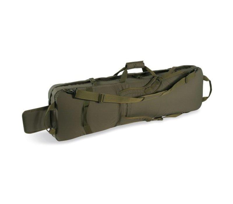TT DBL Modular Bag - Olive