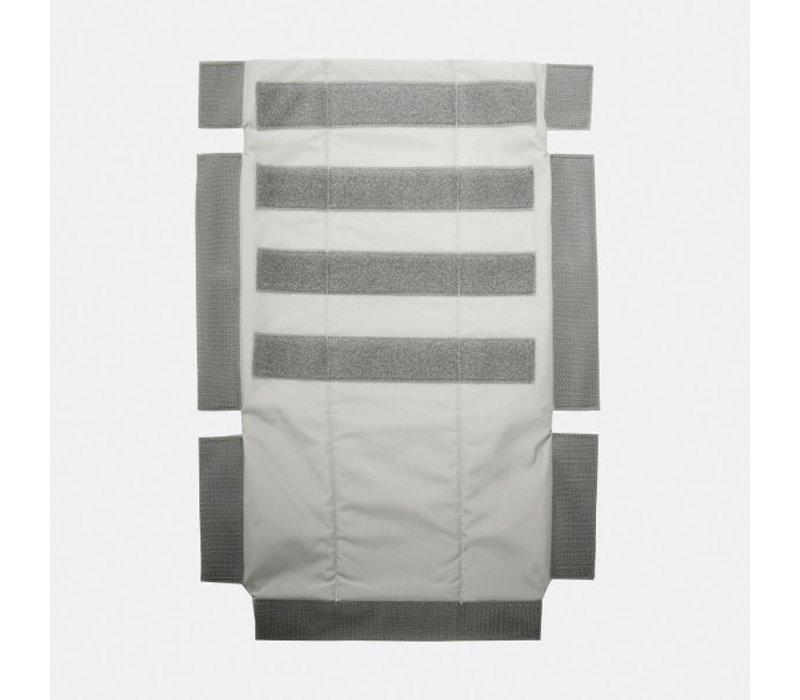 TT City Daypack 20 - Titan Grey