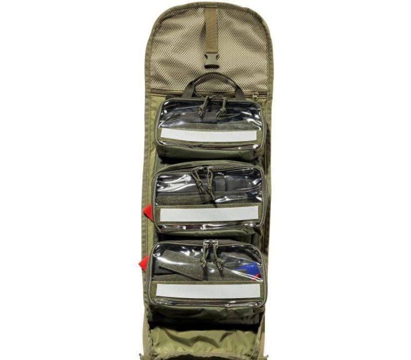 TT Modular Medic Insert 45 - Olive