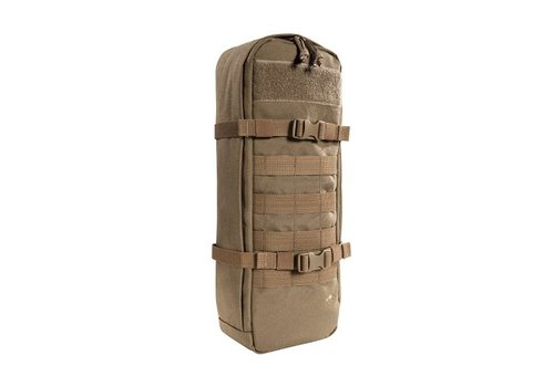 Tasmanian Tiger TT Tac Pouch 13 SP - Coyote Brown
